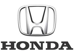 japanese car brands the biggest car manufacturers in the world top 10 outstanding list