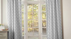 finest concept reliability striped bedroom curtains best rested