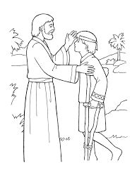 97 ideas jesus heals jairus daughter coloring page on