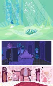 Home Design Network Tv 94 Best Foster U0027s Home For Imaginary Friends Images On Pinterest