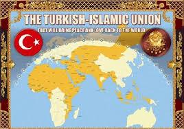 New Ottoman Empire Antichrist Looming On The Horizon Walid Shoebat
