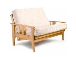 futon planet marin twin size futon package by futonplanet com