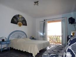 chambre d hote agay villa soto chez et claude chambre d hôtes à agay