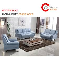 Fabric Sofa Set With Price Low Price Sofa Set Low Price Sofa Set Suppliers And Manufacturers
