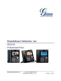 download usc sch r970 galaxy s 4 jb english user manual mk2 f1