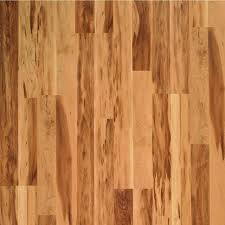 tigerwood floors wood flooring ideas