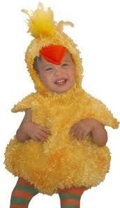 Baby Duck Halloween Costume 42 Halloween Costumes Images Costumes