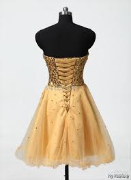 6 grade graduation dresses graduation dresses for 6th grade 2015 hnjc dresses trend