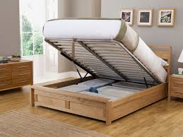 Ottoman Beds For Sale Hip Hop Ottoman Size Bed Frame With Lift Up Storage Home
