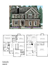 silver landings u2013 floor plans big sky development