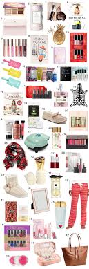 gifts for women 2016 popular christmas gifts for women inspirations of christmas gift