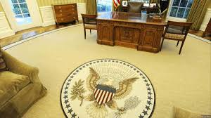 oval office rug spectacular design oval office rug astonishing ideas white house