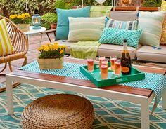 Southern Living Home Decor Parties Decorating Ideas For Southern Living At Home Products Ehow Com