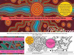 aboriginal artwork art paintings prints u0026 artists online australia