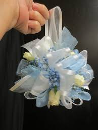 wedding flowers lewis 107 best images about blue wedding flowers on