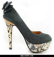 اجمل احذية Images?q=tbn:ANd9GcTVDGsbt2YaLtwbY0CjRVxJuBvLhgMxkcF4gMR7vuMZYISU7r9sKA