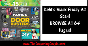 step 2 home depot deluxe workshop black friday kohls black friday ad scan browse all 64 pages
