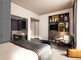 chambre hotel lyon grand hotel dieu lyon chambres