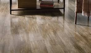 5 worst mistakes when choosing laminate flooring