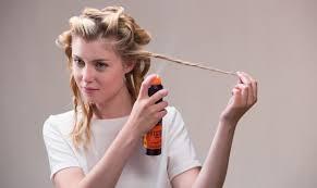 Frisuren Mittellange Haar Tipps by 100 Frisuren Lange Haare Stylen Frisuren Für Dünnes Haar