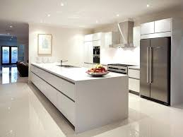Modern Kitchen Design Pics Best Modern Kitchen Cursosfpo Info