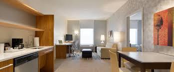 floor and decor highlands ranch home2 suites hotel in highlands ranch colorado