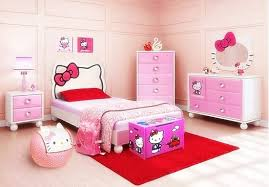 Kids Room Magnificent Rooms To Go Kids Bedroom Sets Sample Ideas - Rooms to go kids bedroom