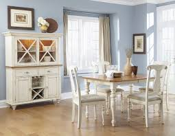 dining tables amusing white counter height dining table amusing
