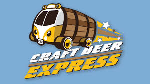craft beer express philadelphia tickets n a at brauhaus schmitz