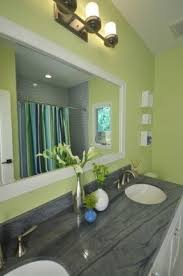 Blue Green Bathroom Ideas by Blue And White Shower Curtains Foter