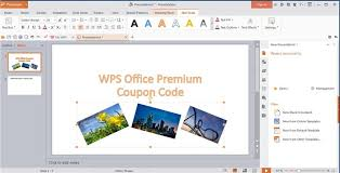 templates for wps office android 35 off wps office premium coupon code