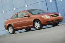 chevrolet optra 2004 2008 service repair manual for the owner