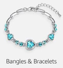 fashion jewellery buy fashion jewellery at best prices in
