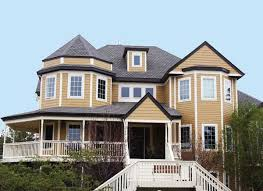 shades of color free bid for denver painting contractors