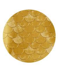 peel off easy to remove wallpaper martha stewart