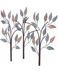 Metal Tree Wall Decor Check Out These Black Friday Bargains On Red Barrel Studio Modern