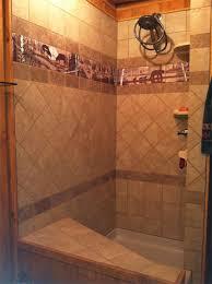 western themed bathroom ideas western wildlife tile ideas kitchen backsplash bathroom shower