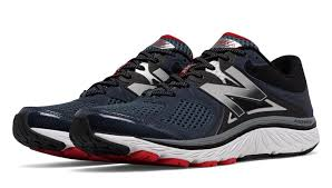 Red Barn Shoes New Balance Shoe U0026 Sneaker Barn