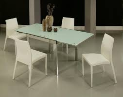 expandable glass dining table small house photos best