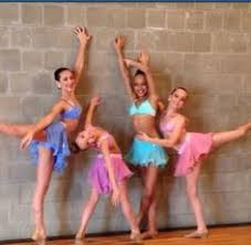 dance moms season 3 episode 2 new reality dance moms nude dance routine episode playground for pedophiles