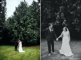 local wedding photographers local wedding photography wedding photographer local wedding