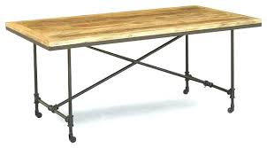 Stainless Steel Kitchen Work Table Island Traditional Kitchen Island Work Table From Brand Furniture Model