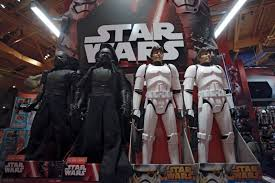 best black friday deals in manhattan star wars may propel u s toy industry to best year since u002799 npd