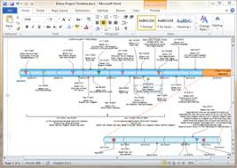 ppt timeline template timeline microsoft word templates franklinfire co