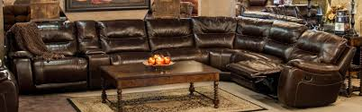 furniture stores tulsa ok good ultra comfort power recliner with