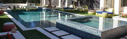 awesome luxury pool design 85 awesome to home theater decor with