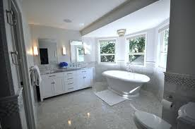 remodelaholic home sweet home on a budget master baths by