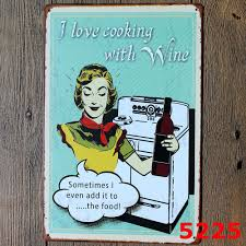 popular wall plaque cook buy cheap wall plaque cook lots from