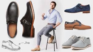 chaussures mariage homme guide des chaussures de ville homme nos tendances 2017