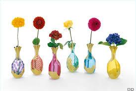 Japanese Flower Vases Creative Japanese Packaging U0026 Product Design 1stwebdesigner